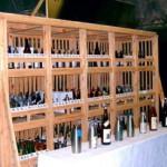 日本酒百年貯蔵プロジェクト